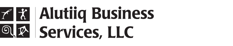 Alutiiq Business Services