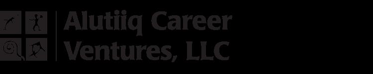 Alutiiq Career Ventures