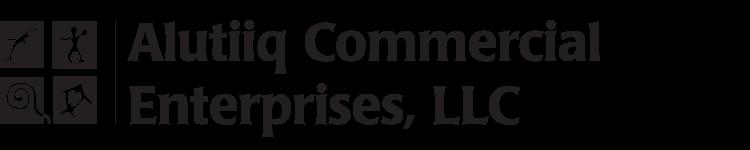 Alutiiq Commercil Enterprises