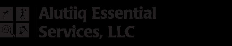 Alutiiq Essential Services