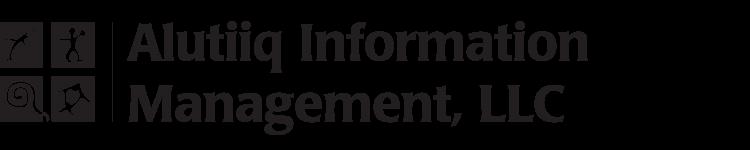 Alutiiq Information Management