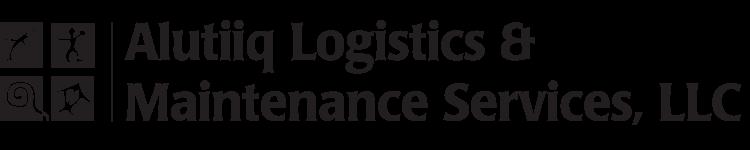 Alutiiq Logistics & Maintenance Services