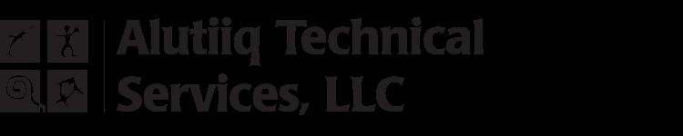 Alutiiq Technical Services