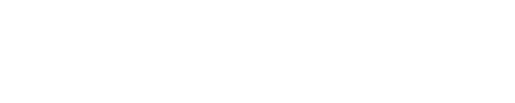 Alutiiq construction services