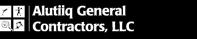 Alutiiq general contractors