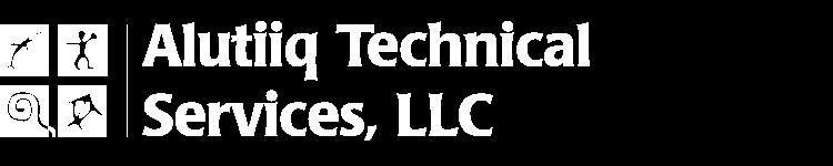 Alutiiq Technical Service